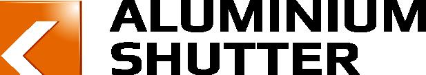 aluminium-shutter