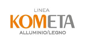 logo-kometa