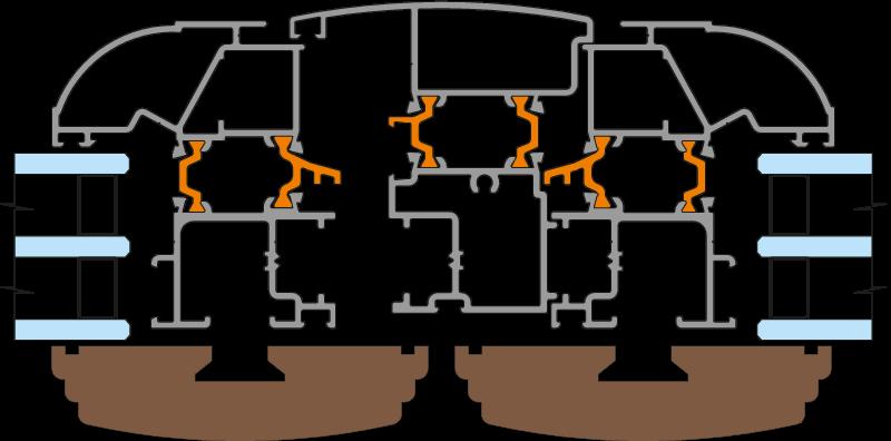 Nodo-Centrale-Super-Termik