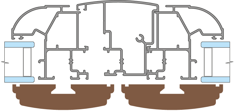 nodo-centrale-termik