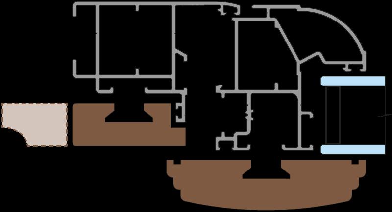 nodo-laterale-termik